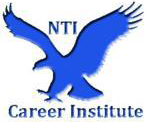 NTI Career Institute